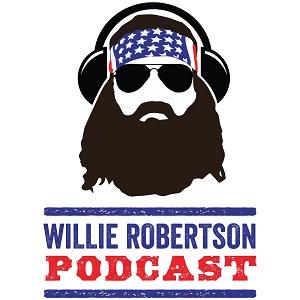 Willie-Robertson-Artwork-300x300