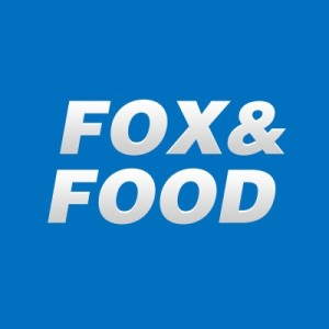 fn-itunes-podcasts-thumbnails-fox-and-food-400x400