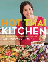 Recent Cookbook Review