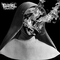 On Record: <i>Trumpeting Ecstasy</i>, by Full of Hell