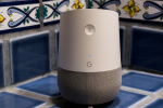 After a year of catching up, Google Home needs to truly distinguish itself from theEcho