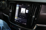 In the car with Android in theCar