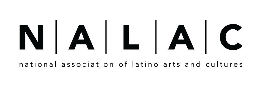 National Association of Latino Arts and Cultures