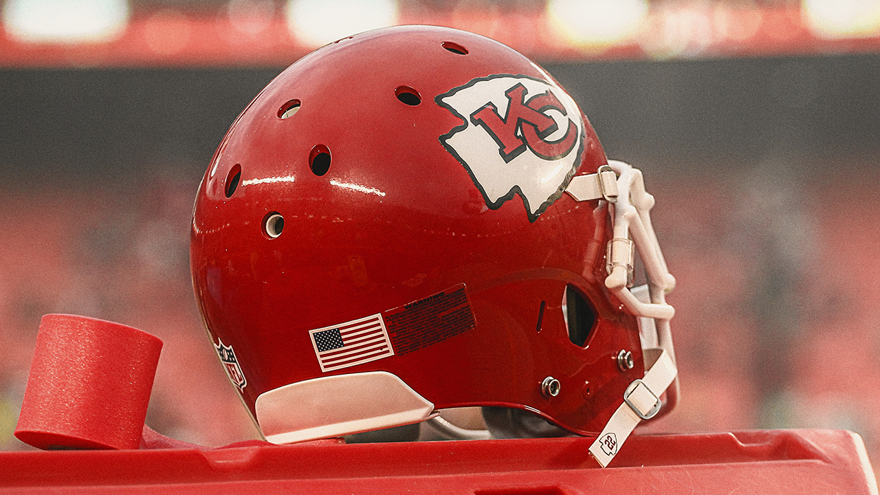 Chiefs Announce Personnel Staff Changes