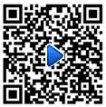 手机扫描下载百度视频APP