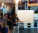 HackSpace – First Israeli space hackathon