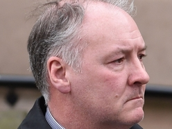 'Monster' surgeon Ian Paterson gets 15 years for 'grotesque violent' acts