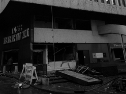 Birmingham pub bombings: Could the IRA terrorists behind the 1974 attacks be 'named and shamed'?