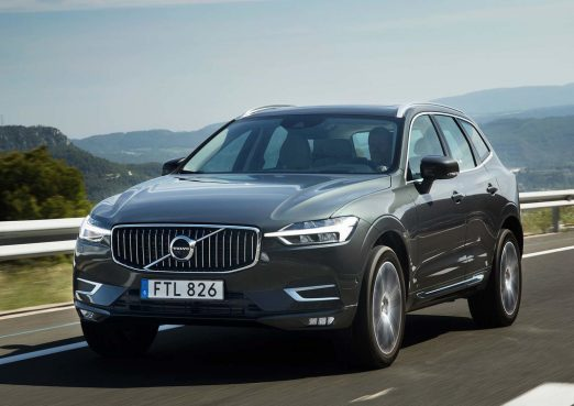 2017-volvo-xc60-first-drive