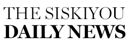Siskiyou Daily News, Yreka, CA