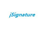 手写签名插件—jSignature-大前端