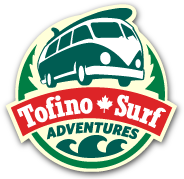 Tofino Surf Adventures - Learn to Surf with Surfing Lessons in Tofino on Vancouver Island, British Columbia