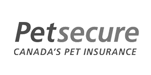 PetSecure
