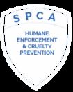 Report Cruelty