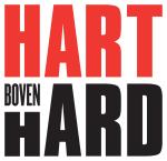 www.hartbovenhard.be