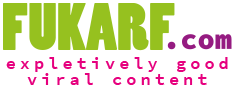 Fukarf.com