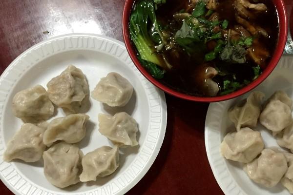 Elmhurst-1a-Lao-Bei-Fang-Dumplings-and-Soup