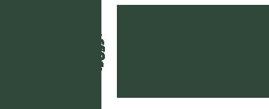 The British Columbia Naturopathic Association