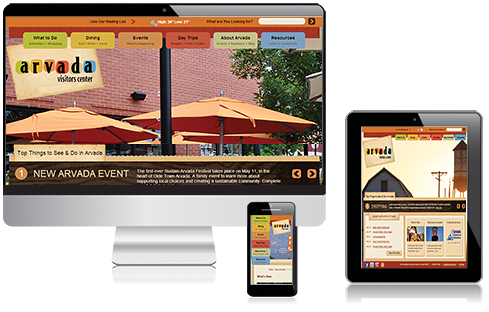 Tips to Make Your Website Look Great on All Devices