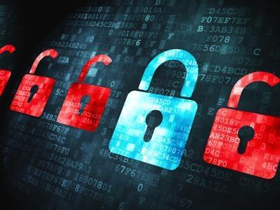 WEB安全攻防技术精讲视频教程