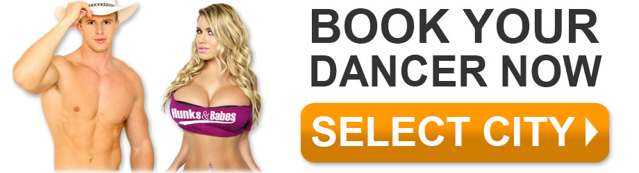 Find male or female strippers in your city. Search for local exotic dancers by clicking here.