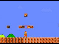 Super Mario Bros(.ged file)