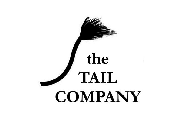 The Tail Company