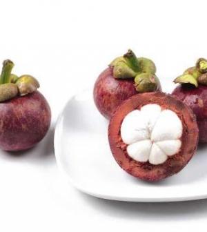 吃错反季水果危害大