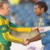 Sri Lanka vs South Africa Preview 2017 Champions Trophy