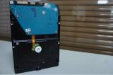 东芝4TB监控硬盘评测