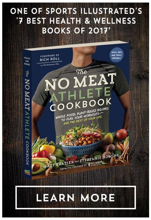 cookbook-sidebar