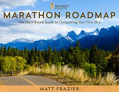 Marathon-Guide-Landscape