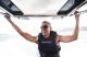 timeline-president-obama-post-white-house-vacation-kitesurf-boat