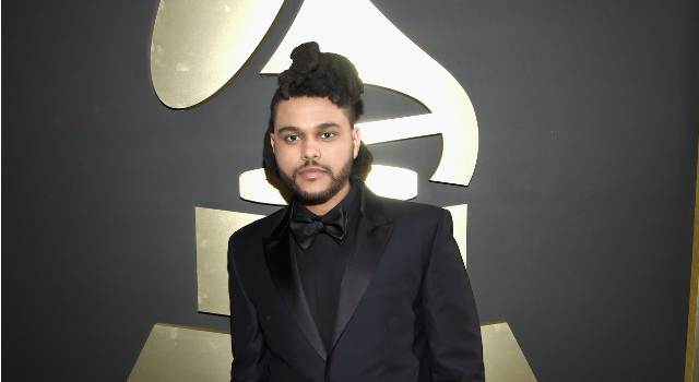 The Weeknd Donates $100,000 To Medical Center In Uganda