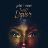 """Premiere: Tone Trump And CeeLo Green Need Some """"Dark Liquor"""" For The Pain"""