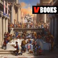 logic-v-books-boys-to-men--1496263931