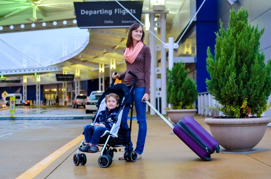 GREAT GIFTS FOR TRAVELING FAMILIES 2015 5 Daily Mom Parents Portal