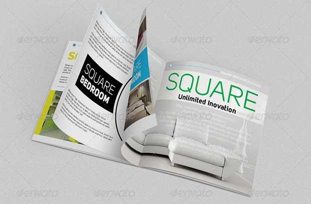 02-square-brochure-mockups