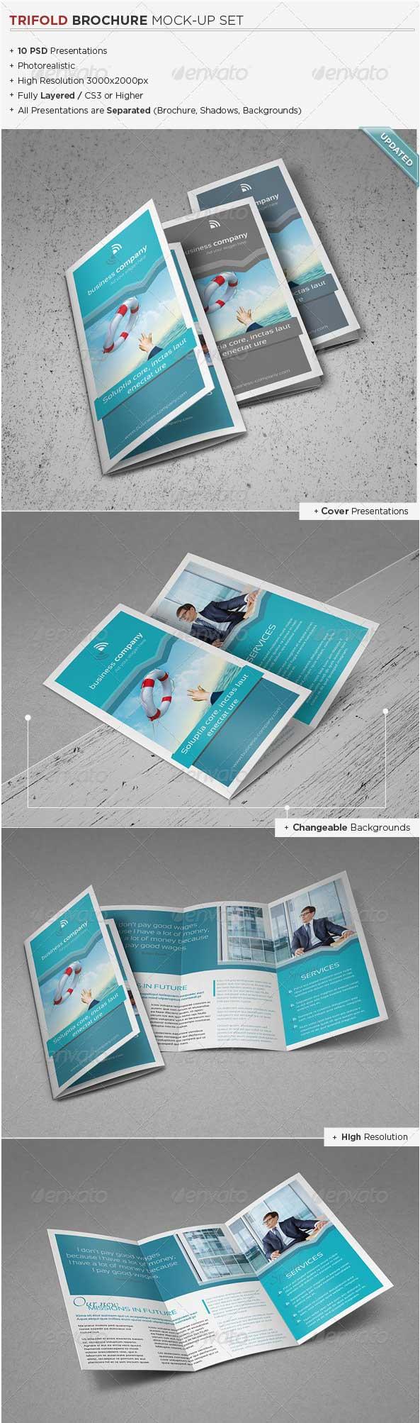 trifold-brochure-mockup-psd