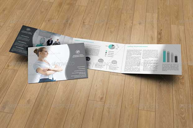 01-3xa5-trifold-brochure-mock-up-landscape
