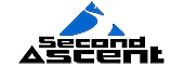 click to visit our sponsor: Second Ascent