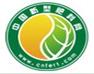 中国新型肥料网