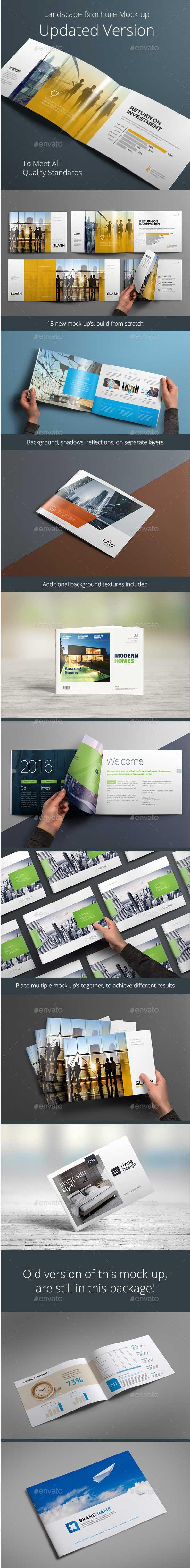 horizontal-brochure-mock-up