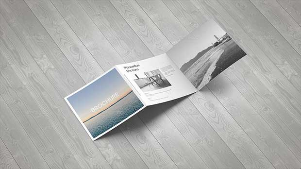 02-square-trifold-brochure-mock-up