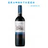 红酒专卖批发代理赛缇安娜梅洛干红
