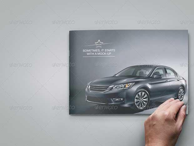 03-a4-landscape-brochure-mock-up