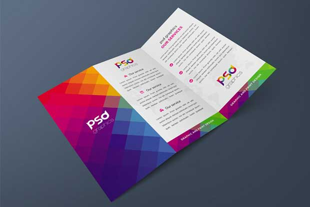 tri-fold-brochure-mockup-free-psd-download