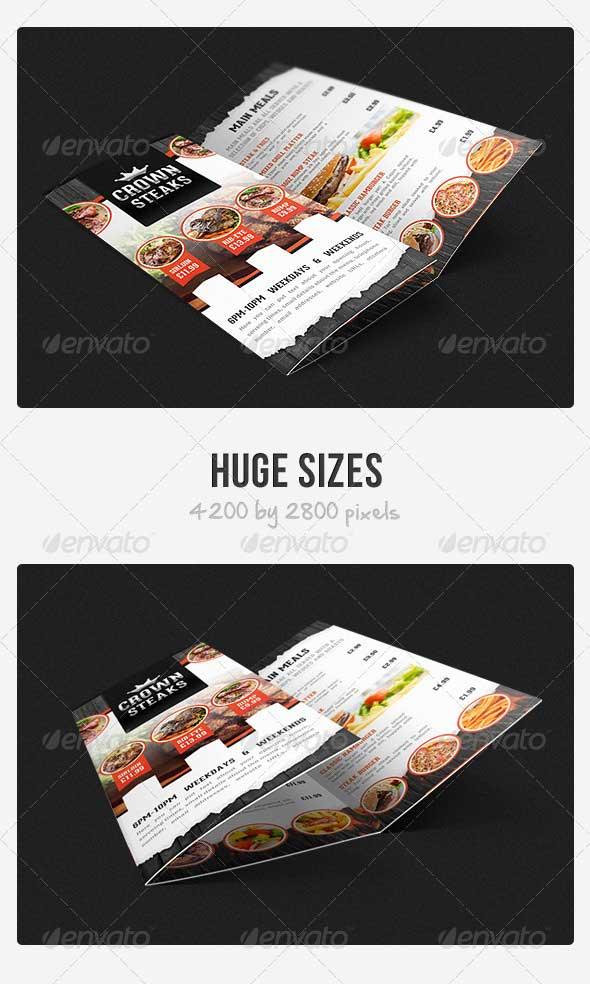 trifold-brochure-mockup-pack