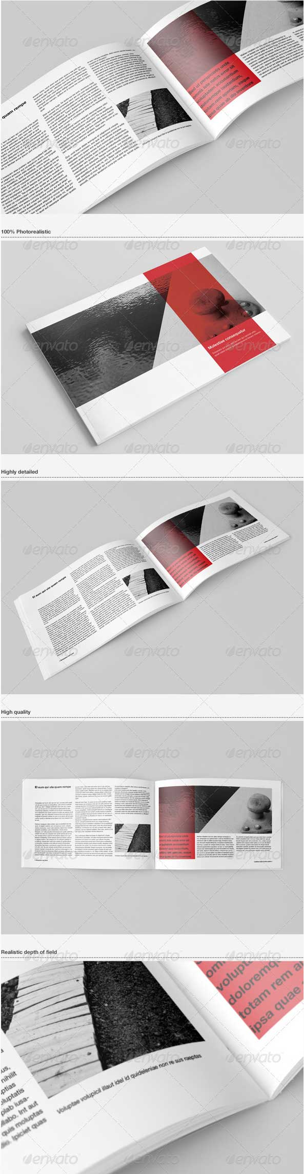 brochure-catalog-mock-up