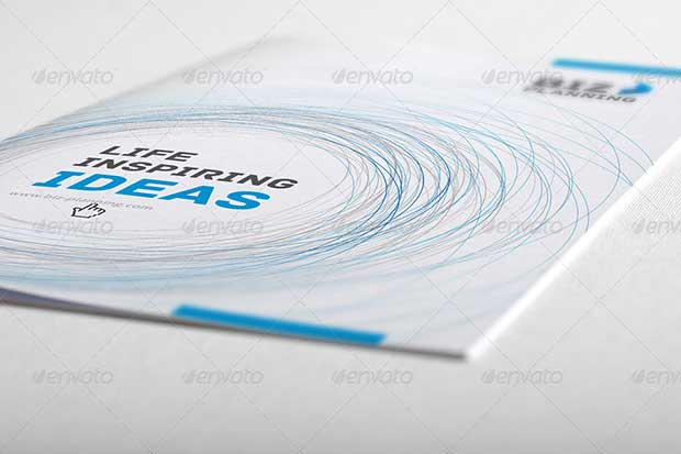 01-photorealistic-brochure-close-up-mock-up